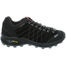 High Colorado Crest Trail - Chaussures - noir